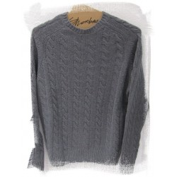 Men's Jumpers & Knitwear