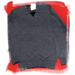 Men's Jumpers & Knitwear
