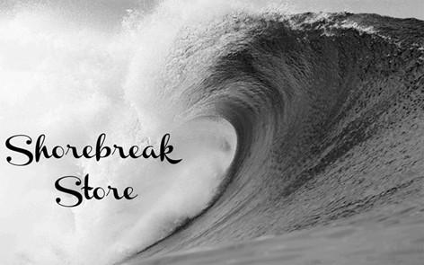 Shorebreak Store
